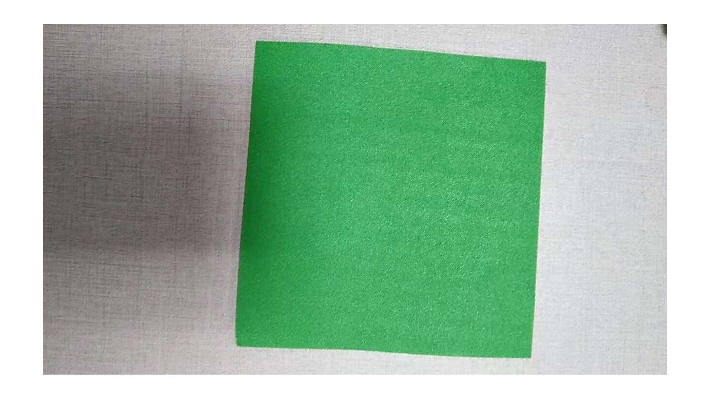 cross-linked polyethylene foam 1515gras - Product - DOMOTEX 2019