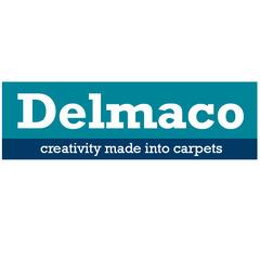 Delmaco
