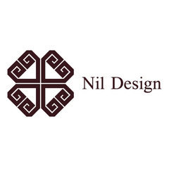 Nil Design studio