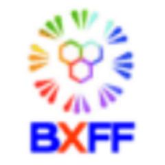 Benxi Flooring