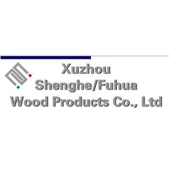 Xuzhou Shenghe Wood