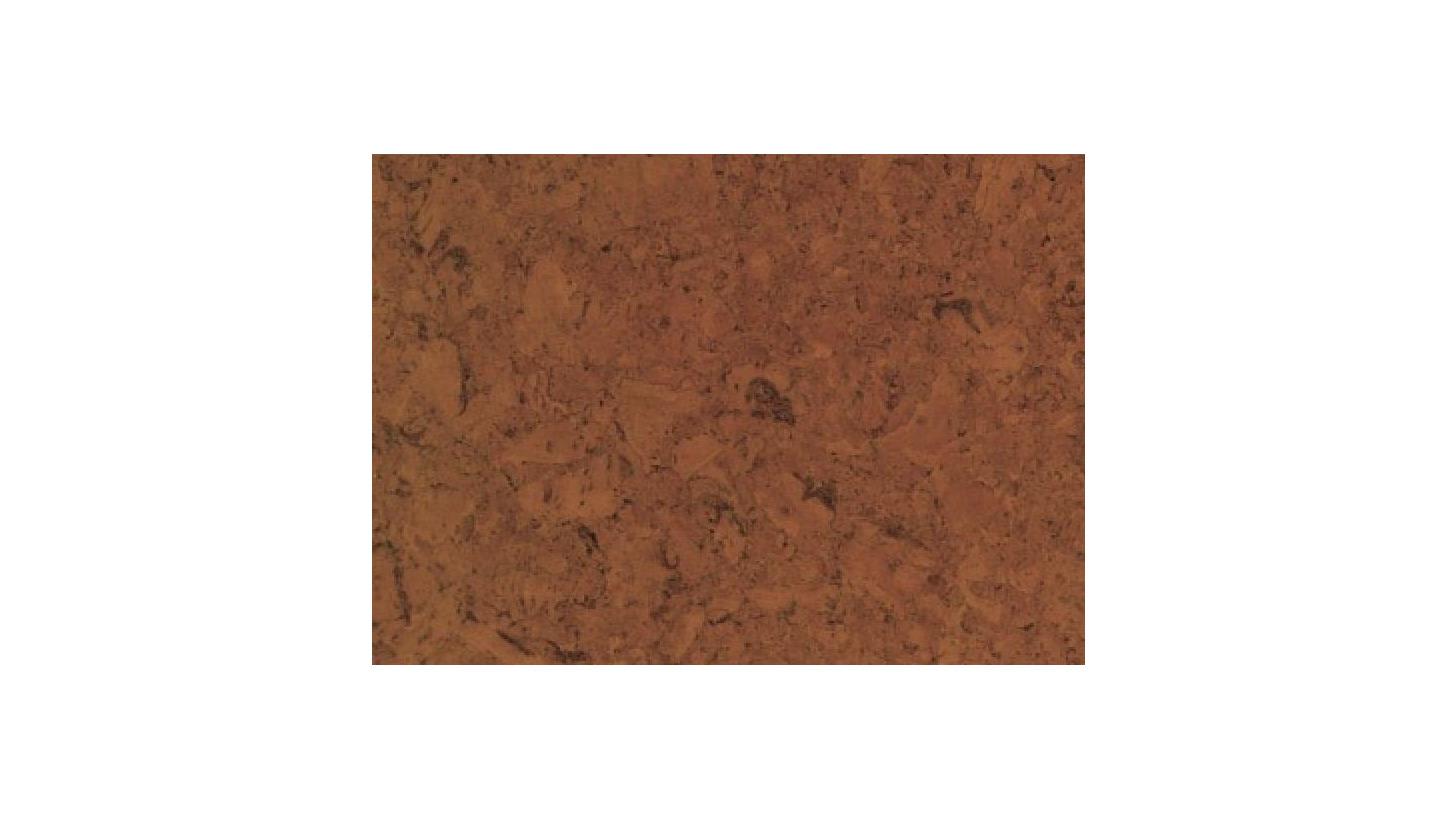 Logo Cork Tiles