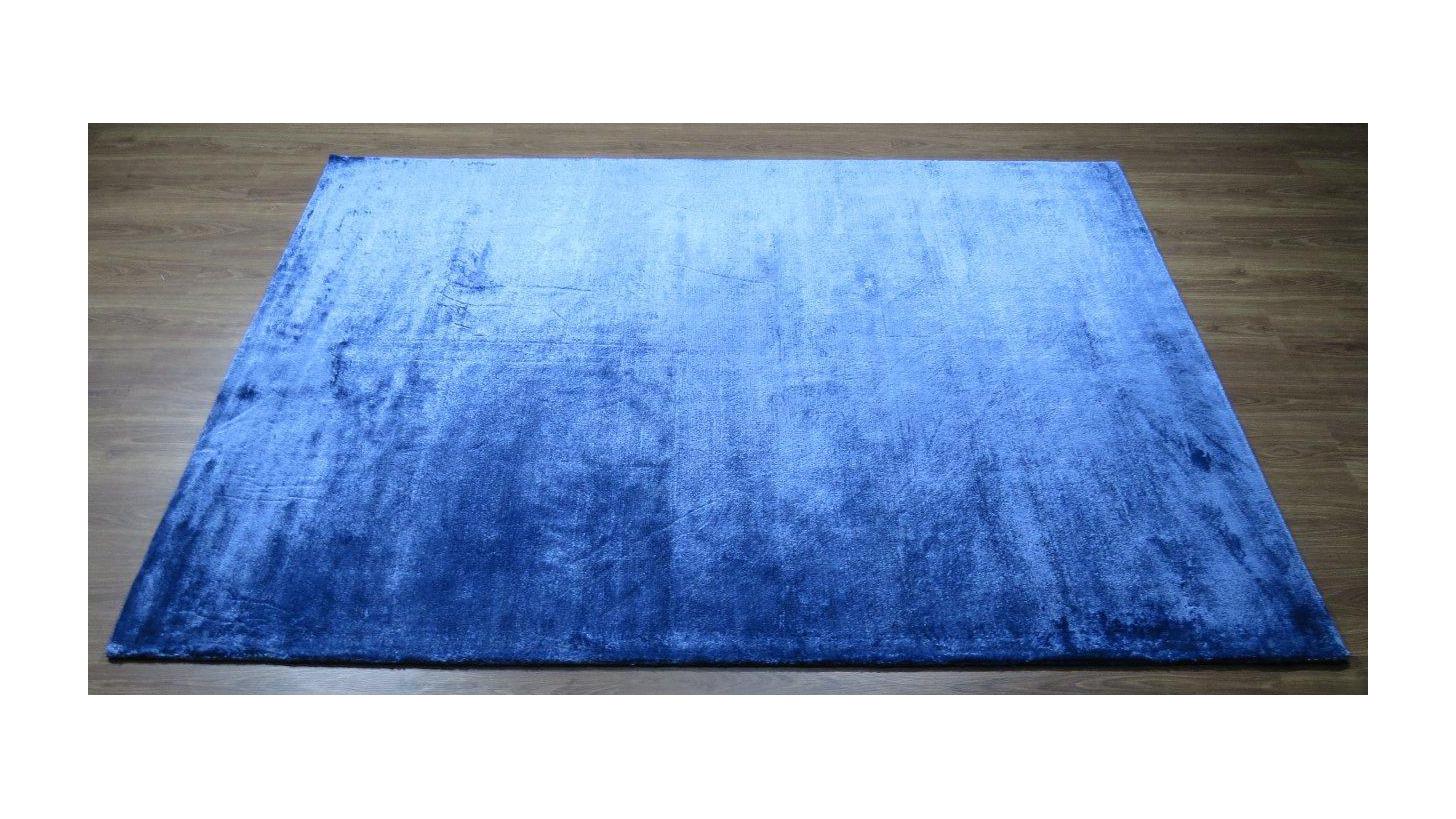 Logo Handloom carpets