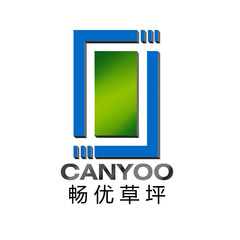 Yangzhou Canyoo Artificial Grass
