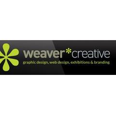Creative Weavers