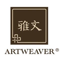 Shijiazhuang Artweaver