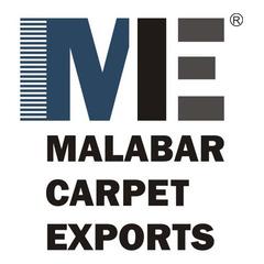 Malabar Carpet Exports