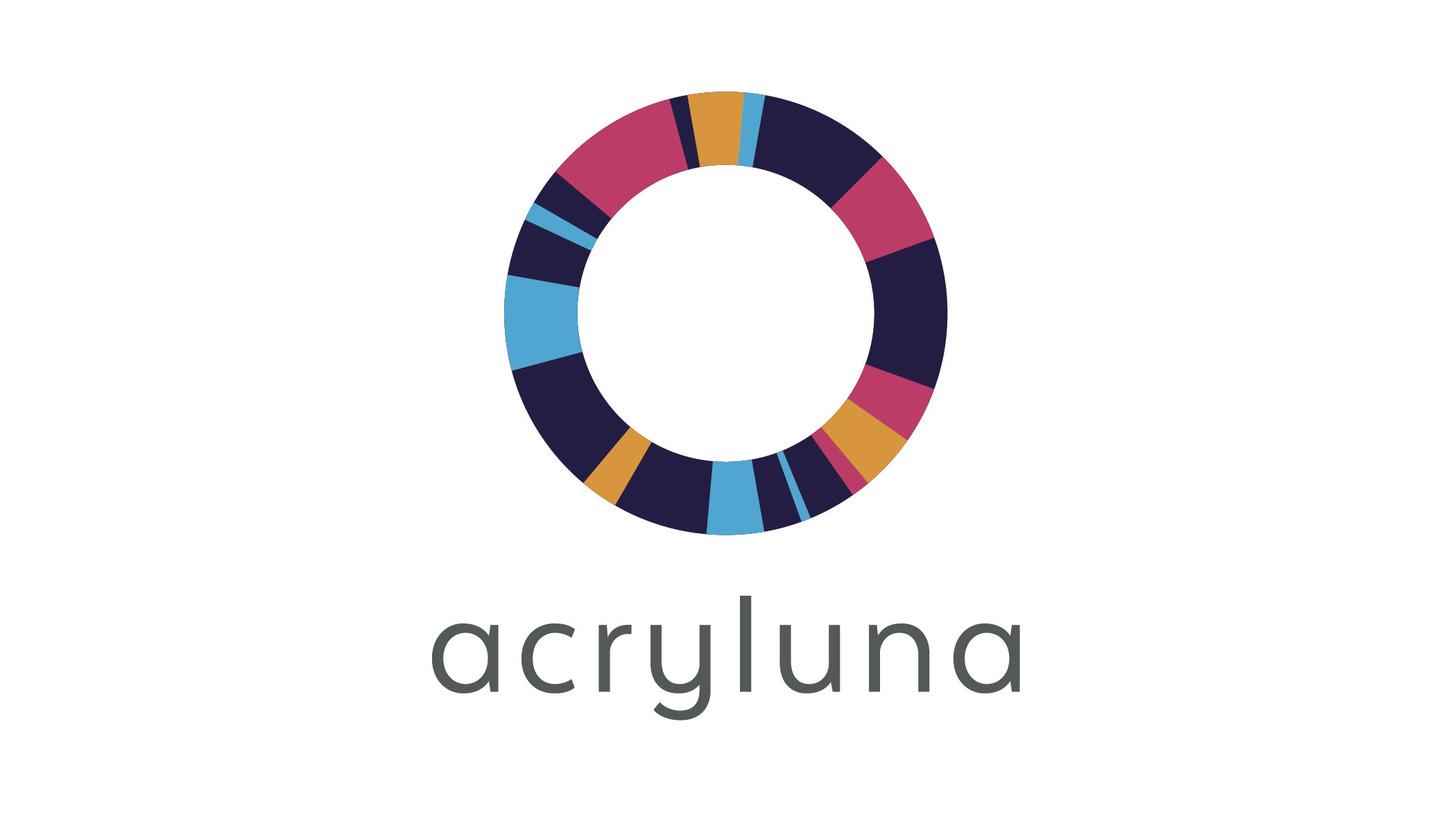 Logo Acryluna