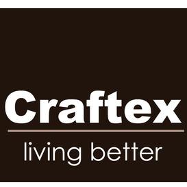 Craftex India (Jhajjar 124104) - Exhibitor - DOMOTEX 2019