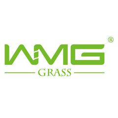Jiangsu WMGrass