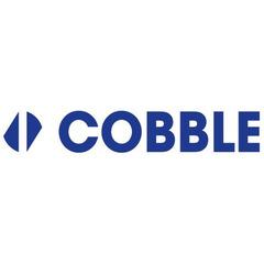 Cobble Van De Wiele