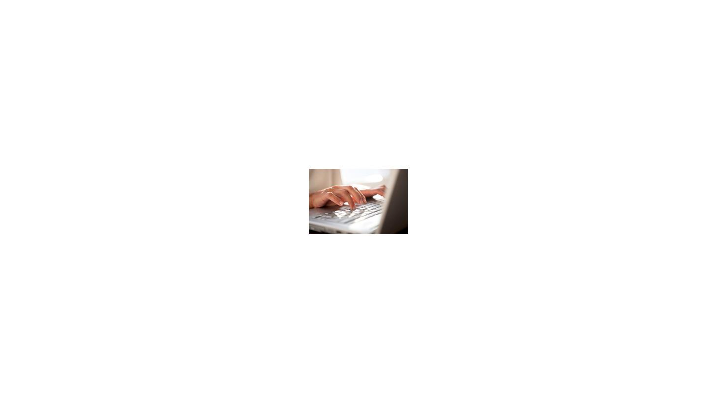 Logo Communication services