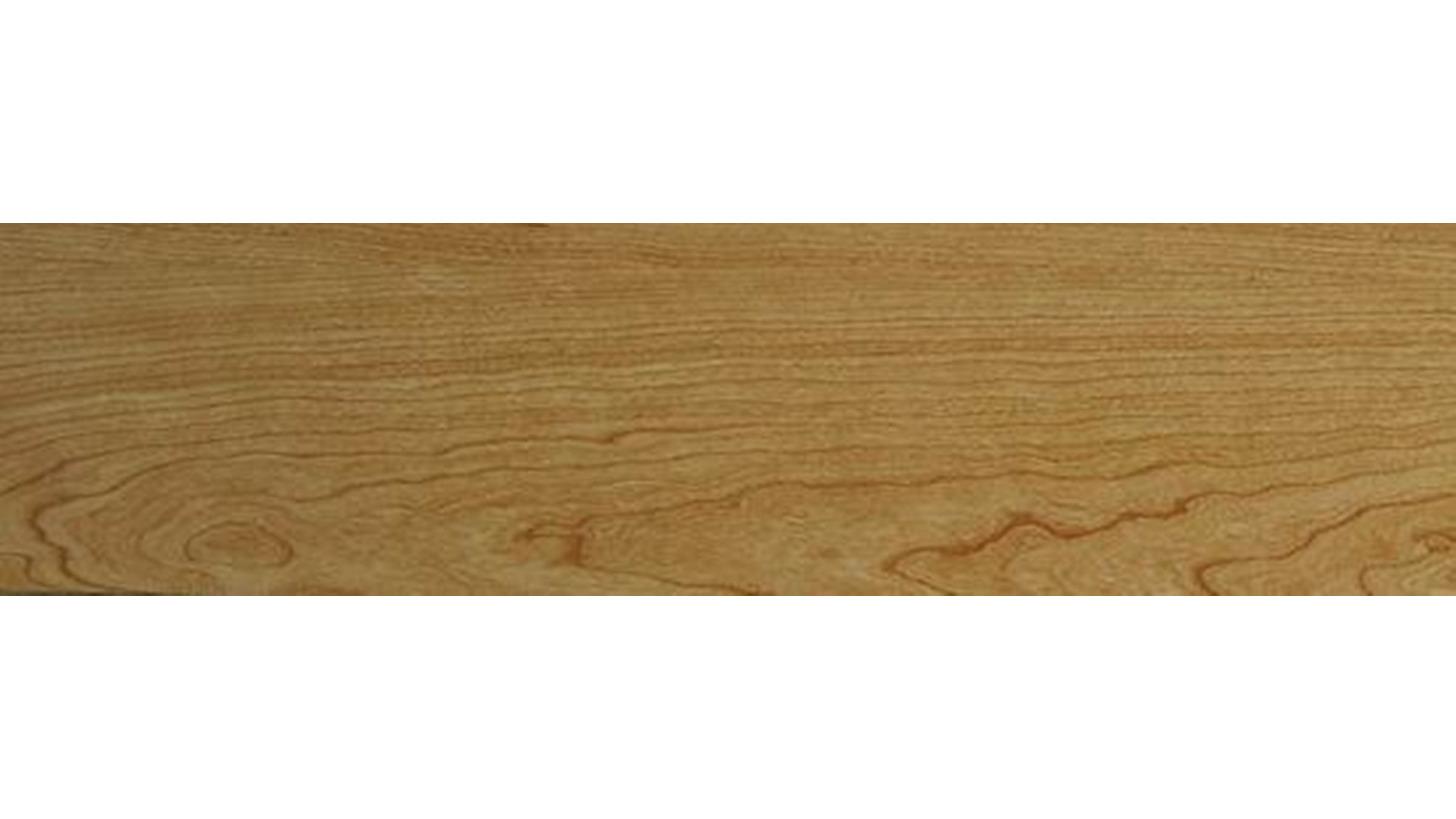 Logo Vinly Flooring