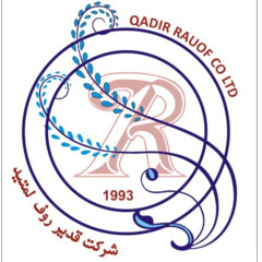 Qadir Rauf