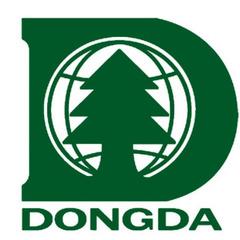 Suzhou Dongda Wood