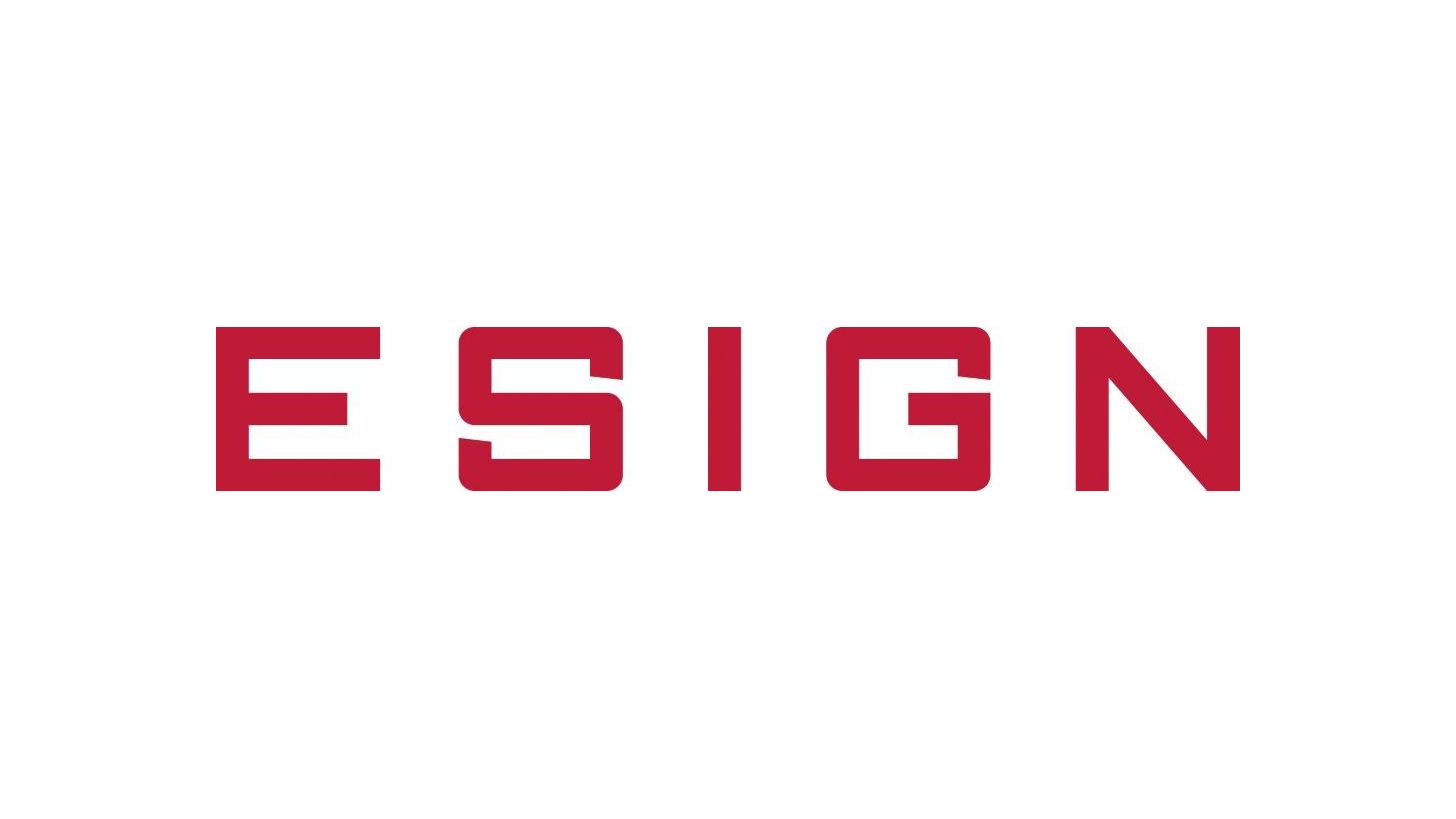 Logo Central Web application (CWA)