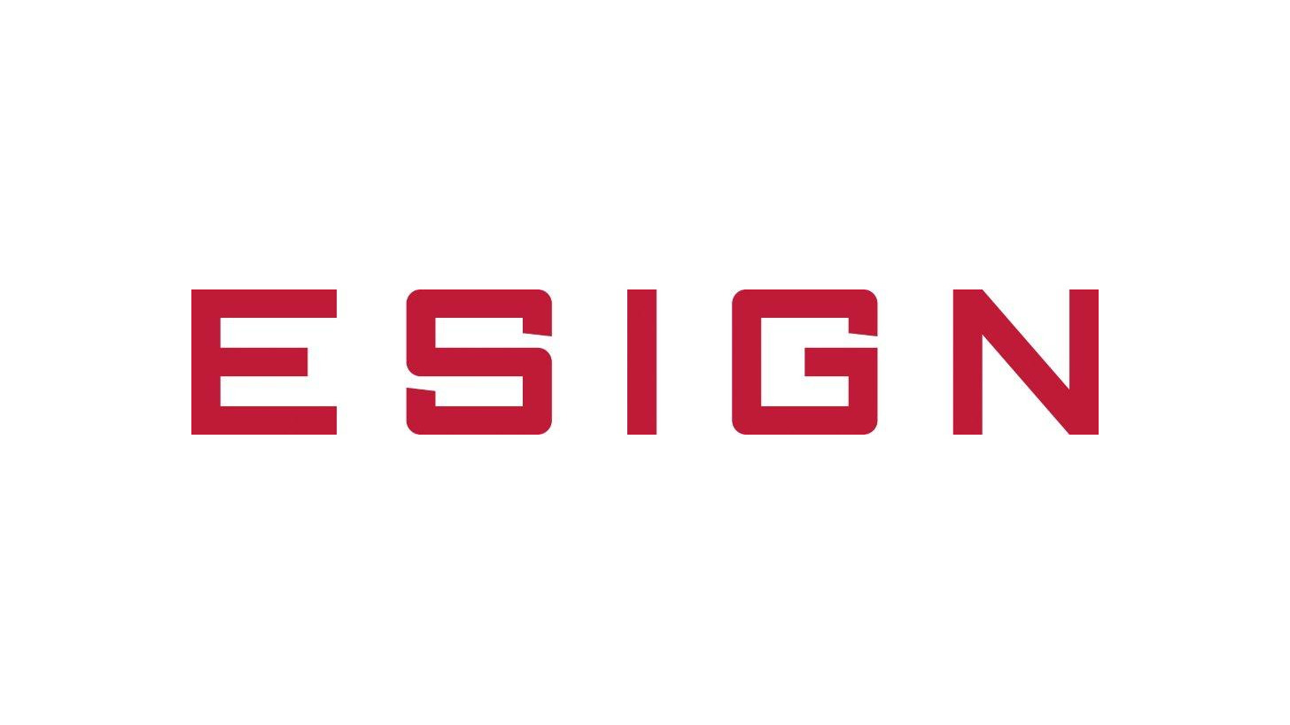 Logo Onlineshop-Integration