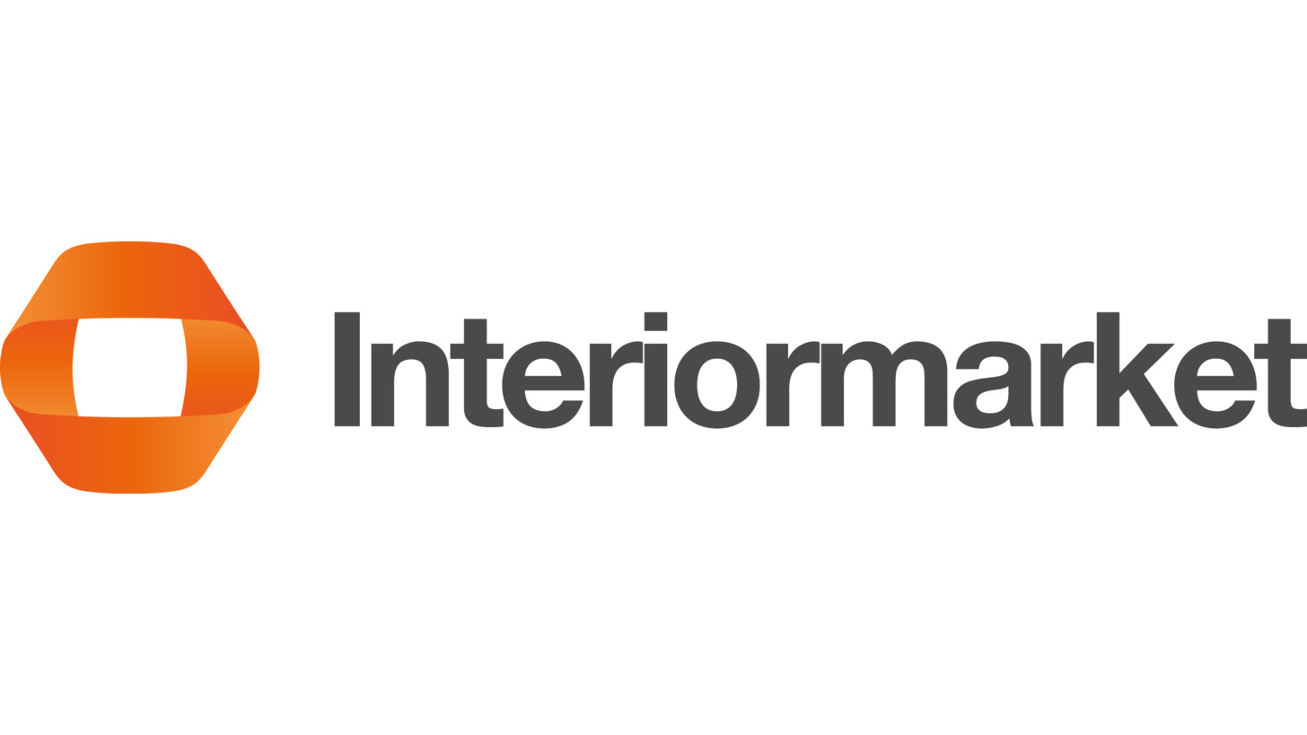 Logo Interiorstudio Plattform 3.5
