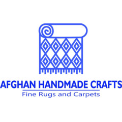 Afghan Handmade Crafts
