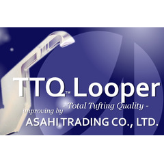 Asahi Trading