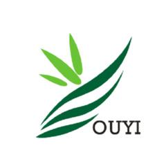 Anji Ouyi Bamboo and Wooden