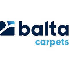 Balta Carpets & Tiles