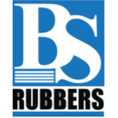 B. S. RUBBERS