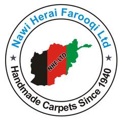 Nawi Herai Farooqi