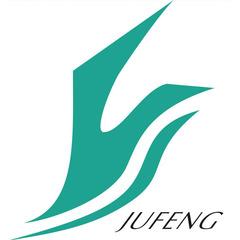 Nanjing Jufeng Advanced Materials
