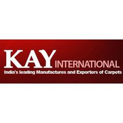 KAY International