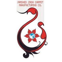 Jamshedzada Carpet Manufacturing