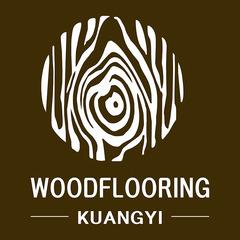 Huzhou Kuangy Wood Industry