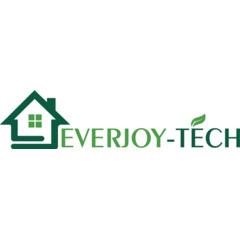 Shangdong Everjoy Technology Material