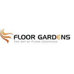Floor Gardens