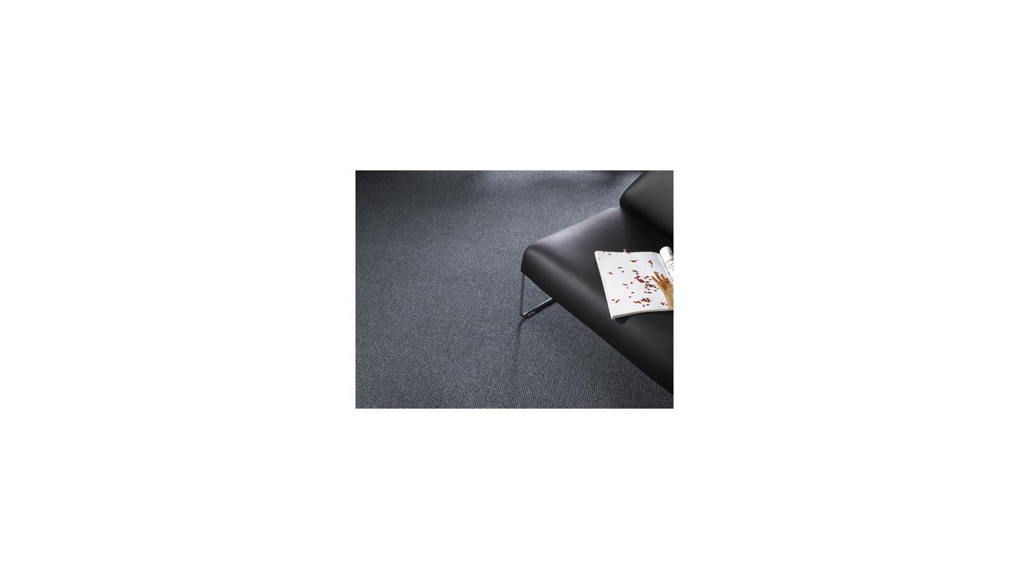 Logo CREATUFT, Hersteller WILTON Teppiche