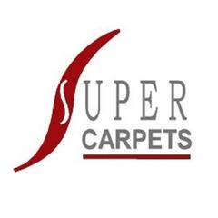 Super Carpets