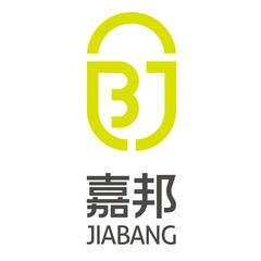 Foshan Jiabang Garden Supplies