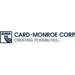 Card Monroe