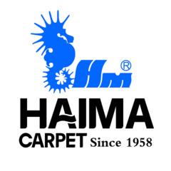Weihai Haima Dahua Carpet