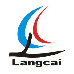 Yantai Liangcai Plastic Technology