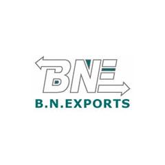 B.B.N. Exports
