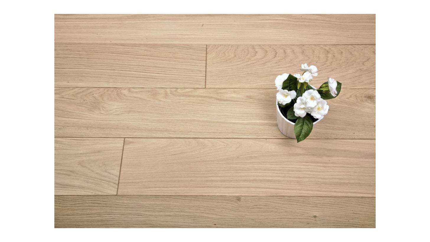 Logo Wooden flooring strip flooring Class N