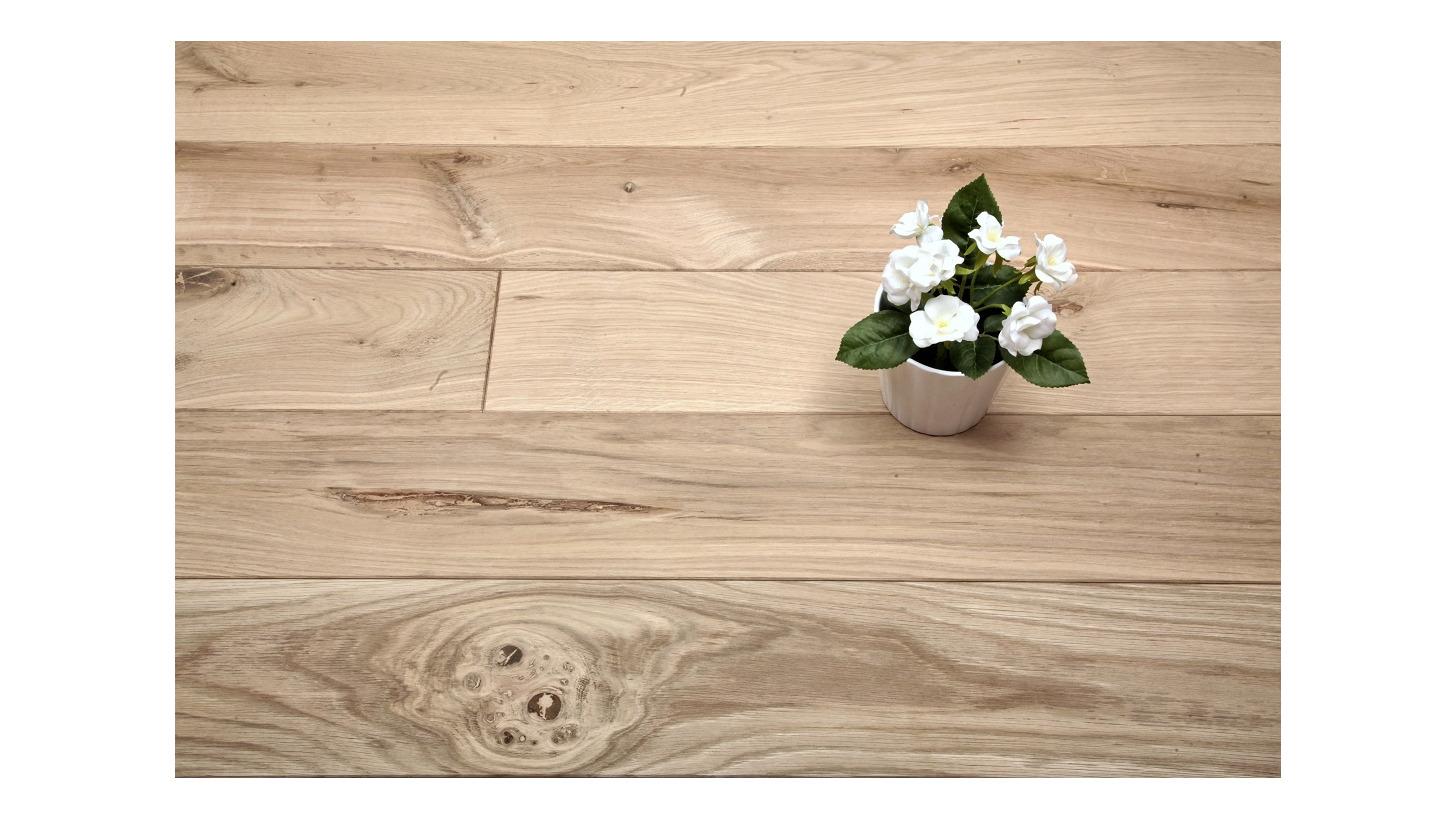 Logo Wooden flooring strip flooring Class R2