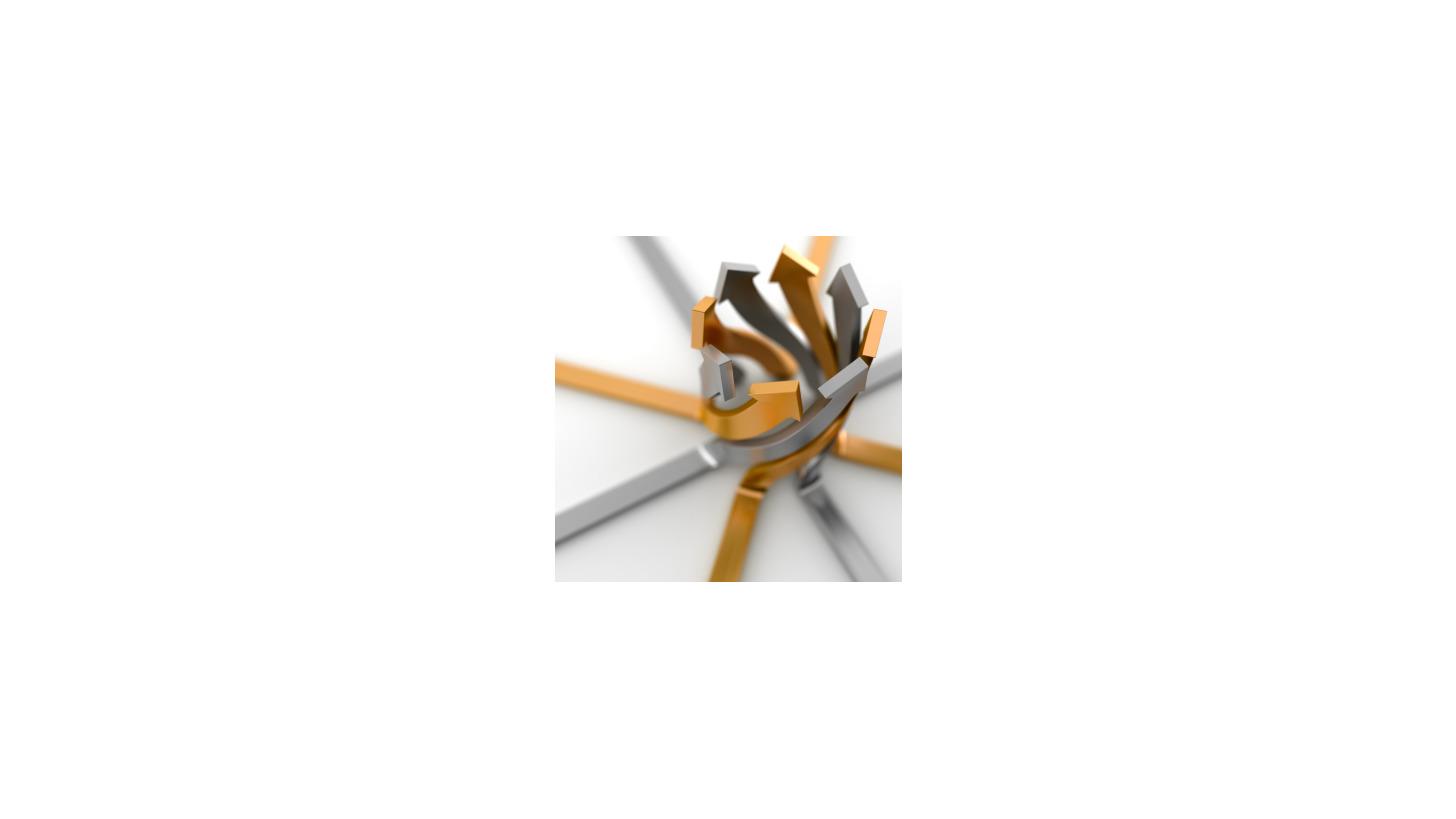 Logo Economic services