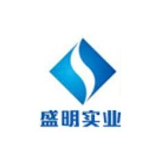 Henan Shengming Industrial