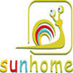 Taizhou Sunhome Houseware