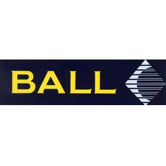 Ball, F.