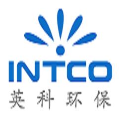 Shanghai Intco Industries