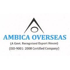 Ambica Overseas