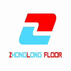 ChangZhou Zhonglong Wood